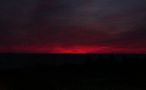 before-dawn