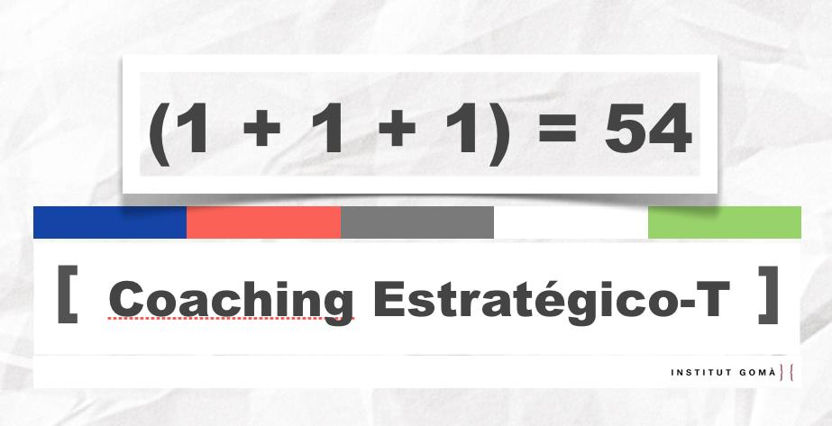 Coaching Estrategico-T png 2