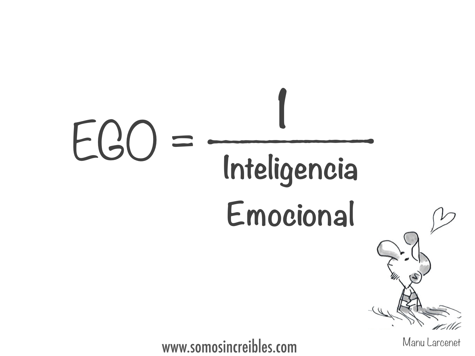 Ego = 1 dividido por IE.002.png.001