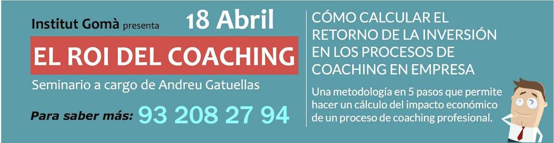 Banner ROI Coaching (al Gomà) RRR petitRR