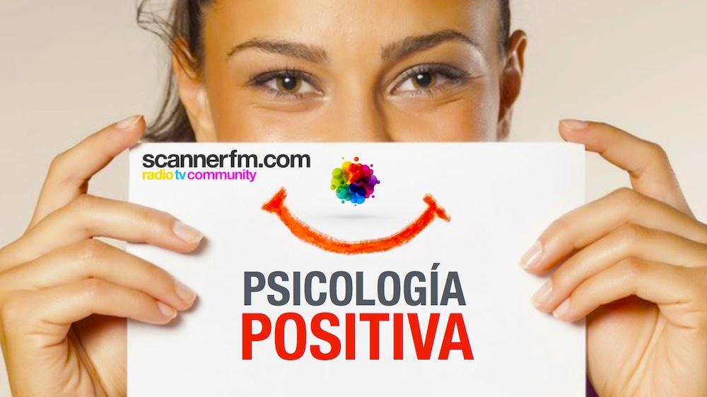 psicología positiva y hábitos mentalmente saludables