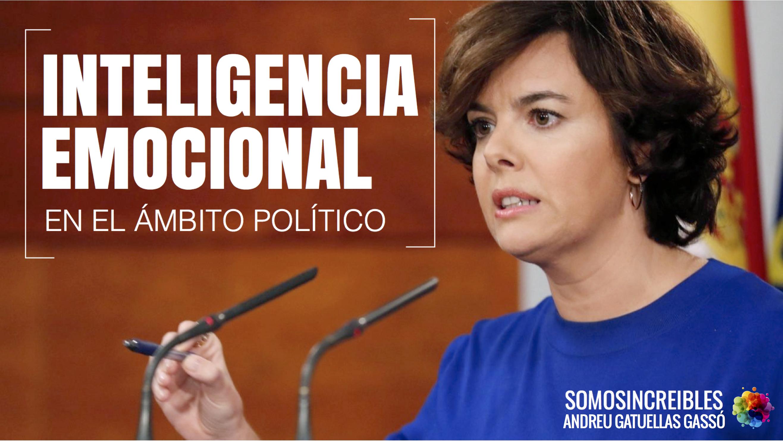 IE Y POLITICA (SORAYA)