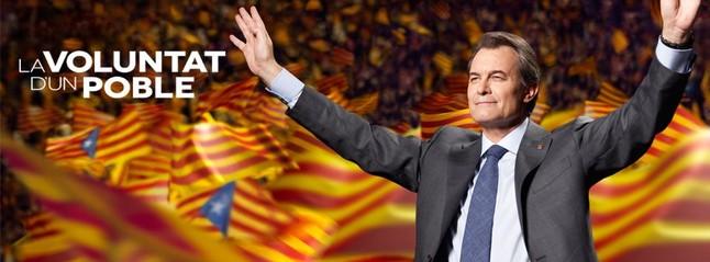 cartel-electoral-ciu-1352459009685