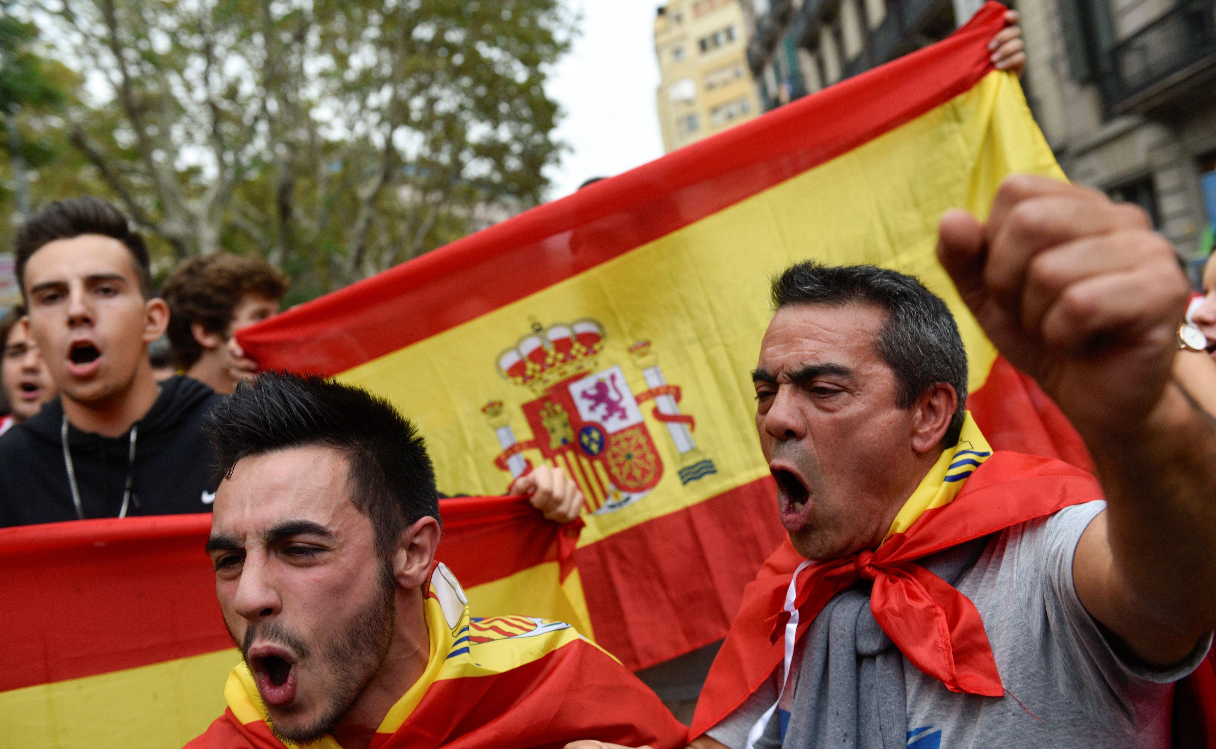 catalan-vote2